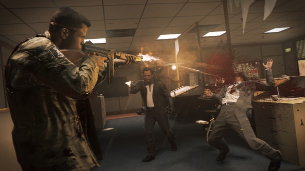 Mafia3_OfficeTakedown_610