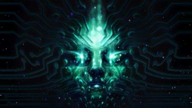 System-Shock-reboot-tech2-720-624x351
